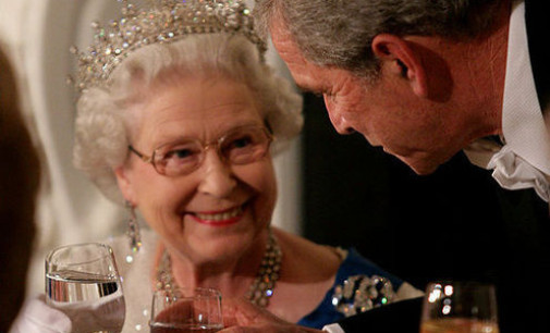 Queen Elizabeth II Confirmed Cannibal: What the Masses Are Saying