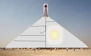 PyramidReynoldsWrapped