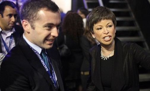 More Stonewalling: Do Not Give Up On Michael Hastings' Death