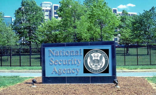 There's Hope for Mohammed Raghead: No More Material Support for the NSA