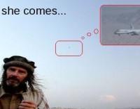 Drone Strikes Halal, Obama Assures Skeptical American Public