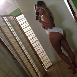 Kim_Kardashian_TweetButt