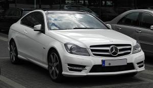 Mercedes_250