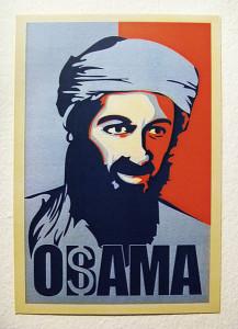 Osbama_bin_laden