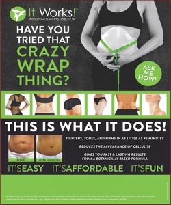 ItWorks_Ad_300x300