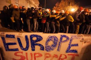 Kiev_Protesters_EuroMaidan