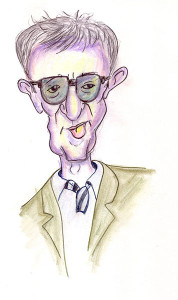Woody_Allen_Caricature