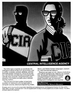 CIA_hiring