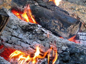 Firewood_with_flame_ash_and_red_embers