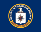 Suicide Watch: Being A Senior CIA Official Is Stressful