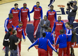 Los_Angeles_Clippers_2013-14_season