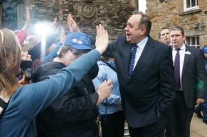 Scotland_Alex_Salmond