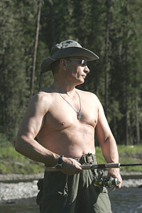 Vladimir_Putin_beefcake