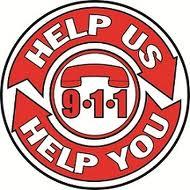 911_HelpUs_HelpYou