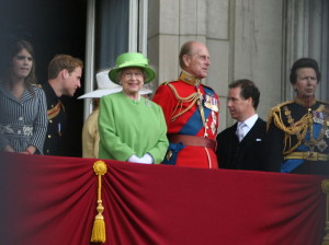 Elizabeth_II_Trooping_the_Colour