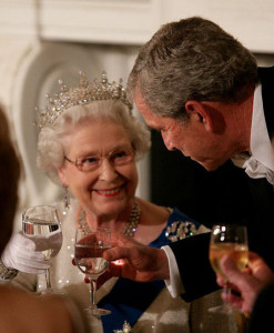 George_W._Bush_toasts_Elizabeth_II_2007