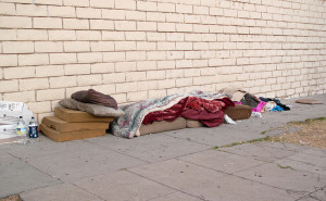 Homeless_LA