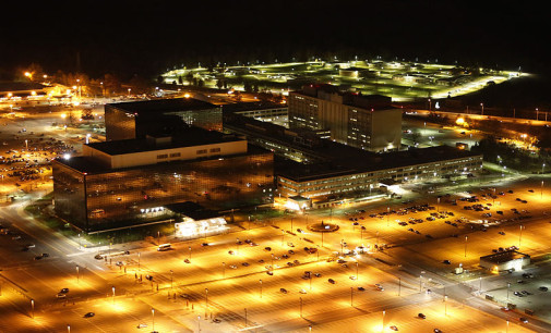 Will You Be On Greenwald's NSA Surveillance Targeted Victims List?