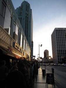 Wilshire_Boulevard,_Los_Angeles