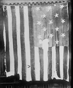 Star-Spangled-Banner-1908-1919