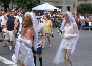 Tranny_brides