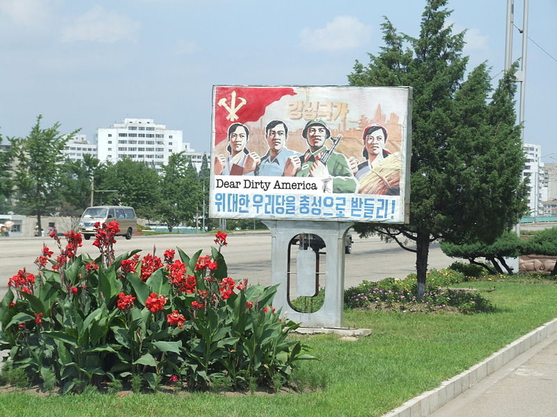 North_Korea_DDA