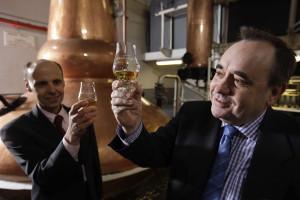 Salmond_Scotland
