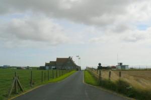 Scotland_Nuclear_Site