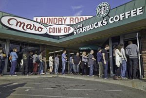 Dumb_Starbucks