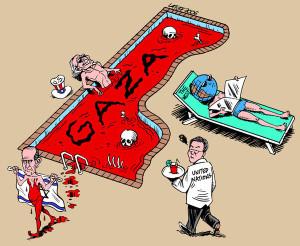 credit: Carlos Latuff