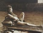 The Dangers of Sitting: 45 Years Ago Hubert Humdinger Warned Us