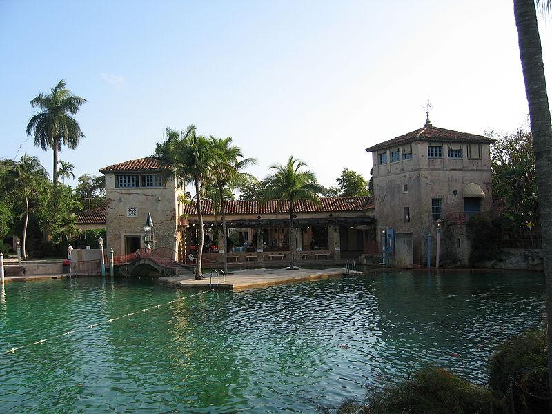 Venetian_Pool_Florida