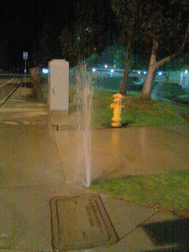 Water_CalState_SanBernardino1