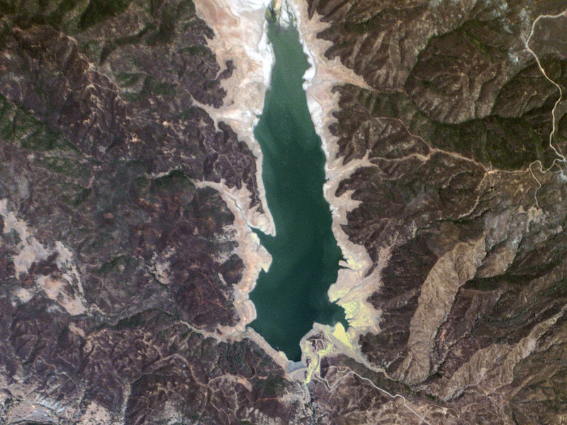 Indian_Valley_Reservoir,_California_USA_-_Planet_Labs_satellite_image