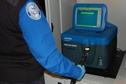 TSA_explosives_scan