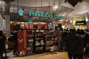 Starbucks_Line