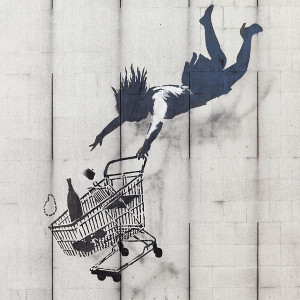 Shop_Drop_Banksy