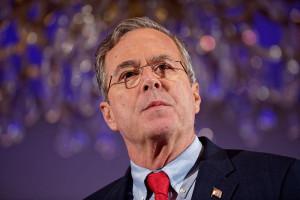 Jeb_Bush_Campaign