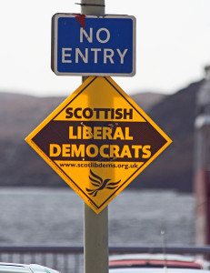 Scottish_Election_Liberal_Democrats
