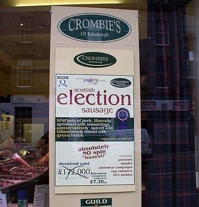 Scottish_Elections_Butchers_Sign