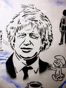 Boris_Johnson_mayor