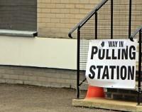 More Eurocratic Bollocks: Rerun the Referendum & Vote Again