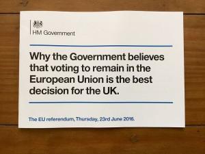 Brexit_Referendum_UK
