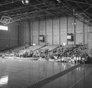 Memorial_Gymnasium
