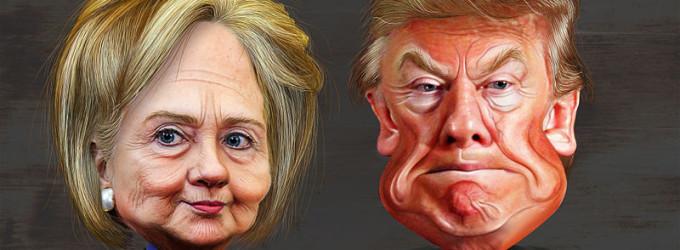 The Corruption of Corruption