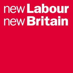 Labour_Party_UK
