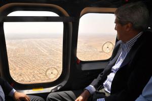 Refugee_Syrian_Jordan_Kerry