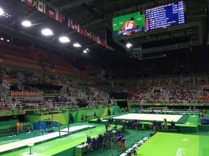 Olympic_Artistic_Gymnastics_tournament,_Rio_Olympic_Arena,_Rio_de_Janeiro,_Brazil