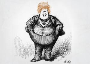 donald_trump_boss
