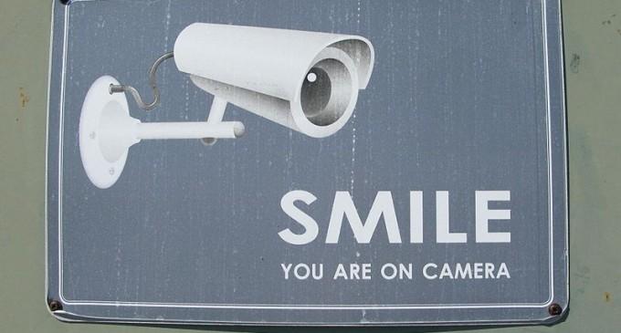 Parliament Increases Surveillance of Social Media